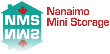 Nanaimo Mini Storage Ltd.